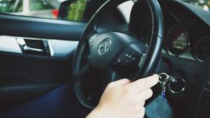 nauka jazdy w Opolu