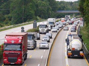 Kierowca zawodowy - najważniejsze informacje!, prawo jazdy opole