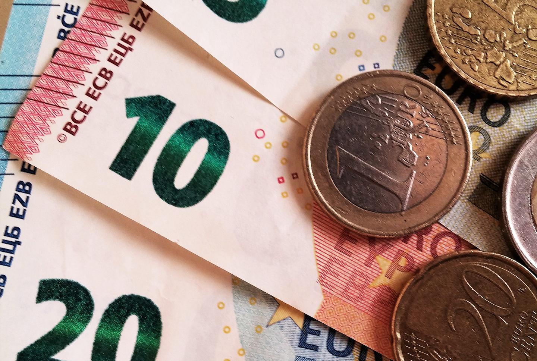 UE a dotacja na kursy prawa jazdy, prawo jazdy opole