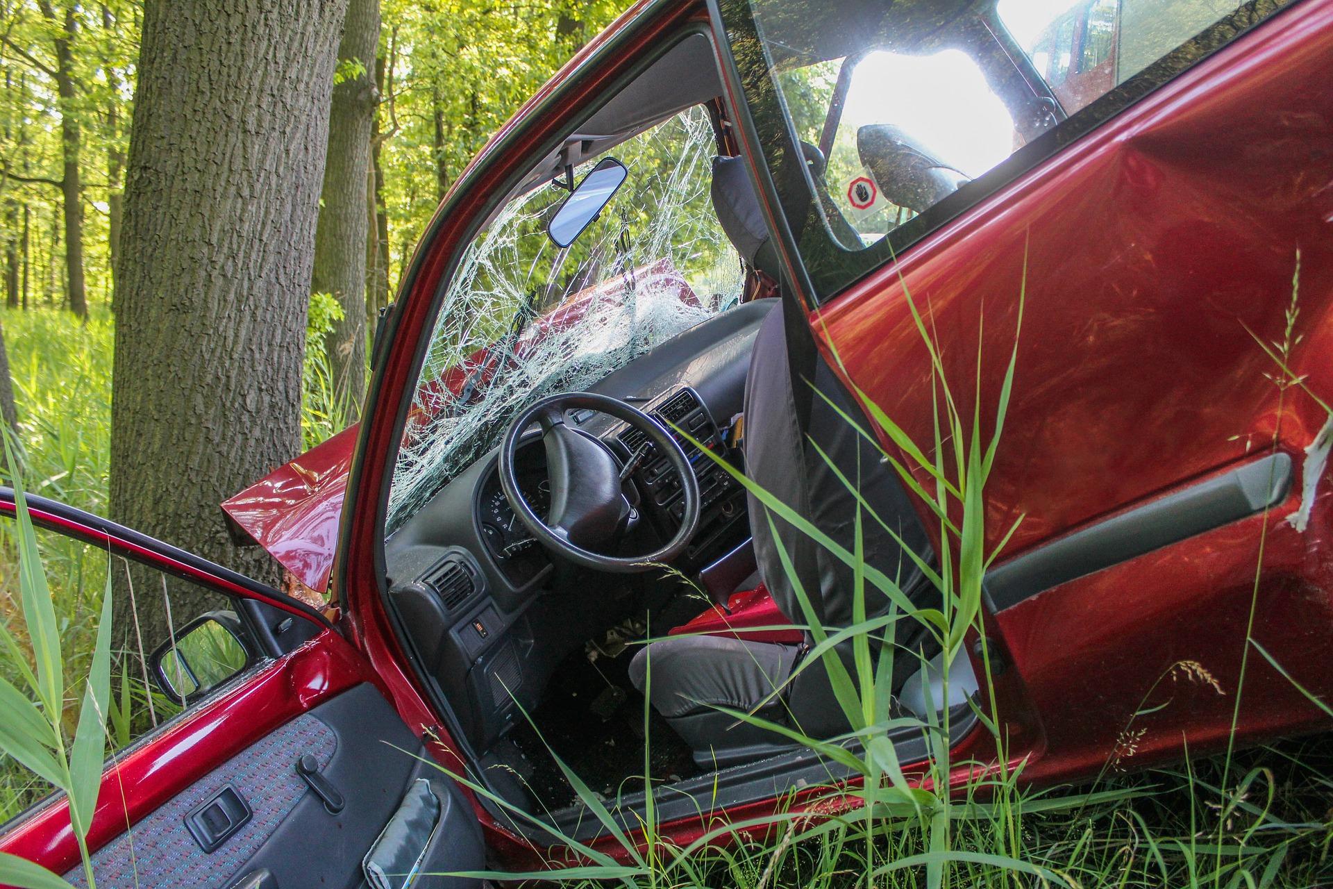 Jak skutecznie skrócić drogę hamowania?, prawo jazdy opole