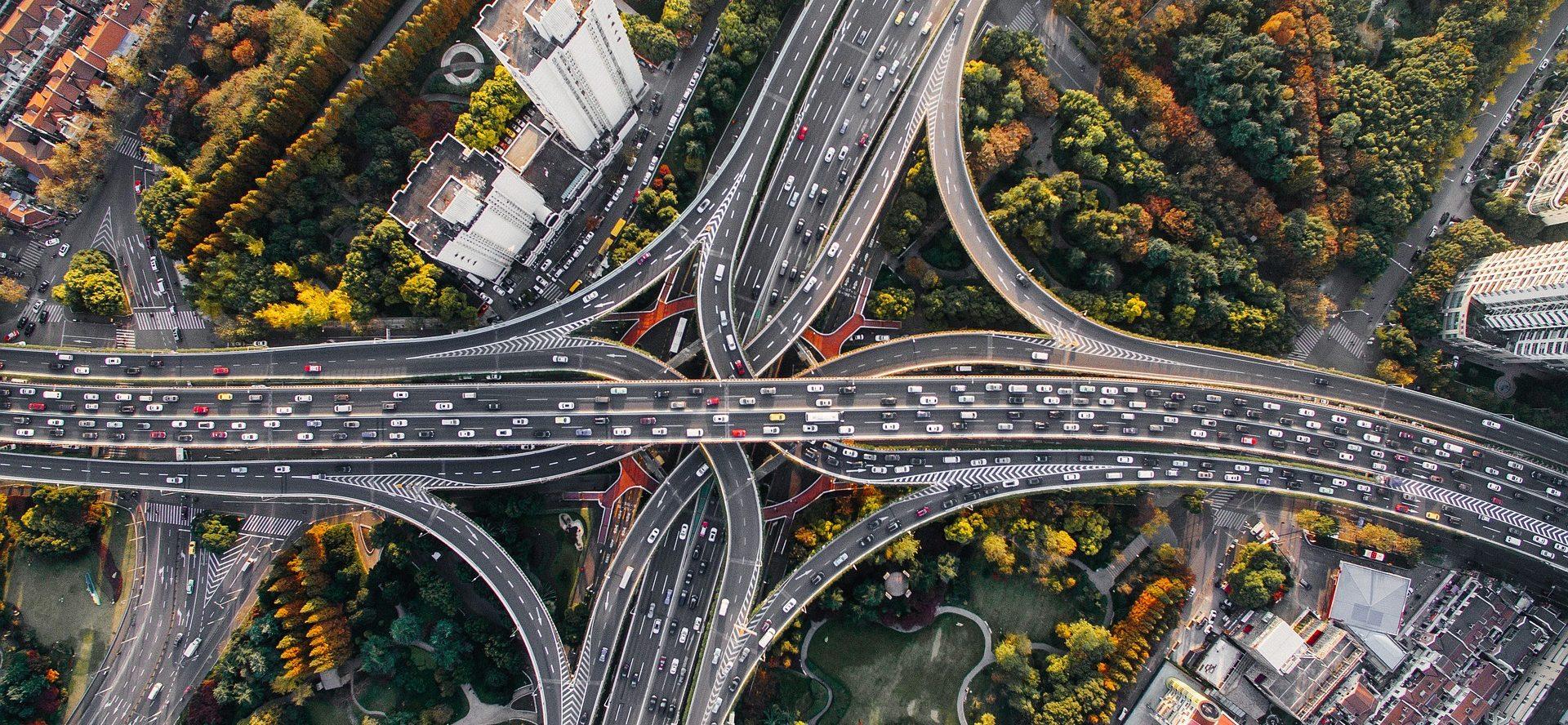 Wycofanie pojazdu z ruchu znów możliwe?, prawo jazdy opole