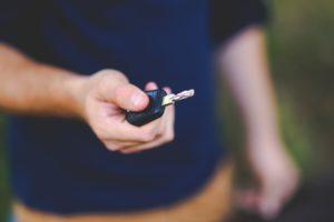 Najtrudniejsze pytania na egzaminie z prawa jazdy, prawo jazdy opole