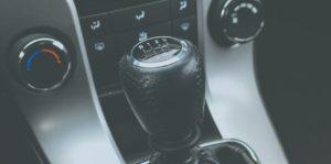 Jak poprawnie ruszyć samochodem?, prawo jazdy opole