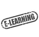 Szkolenie instruktorów, prawo jazdy opole