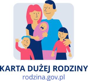 Karta dużej rodziny, prawo jazdy opole