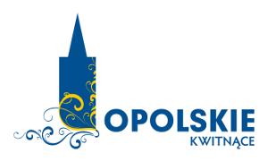Szkolenia zawodowe na terenie Województwa Opolskiego, prawo jazdy opole