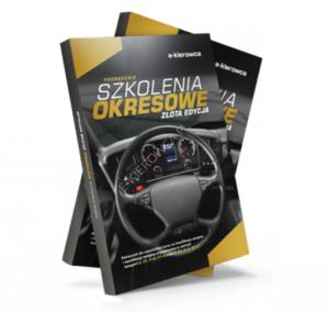 Szkolenia okresowe kierowców ukraina, prawo jazdy opole